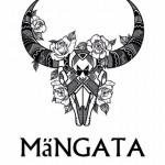 Entrevista a la creadora de Mangata