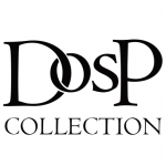 Entrevista a las creadoras de DosP Collection