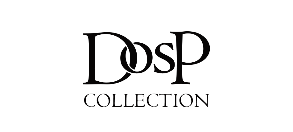 Entrevista a las creadoras de DosP Collection